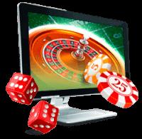 roulette spelen zonder geld