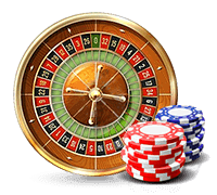 lage inzet roulette