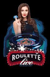 live casino zonder geld